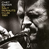 At The Salt Peanuts Club 1981 (2CD)