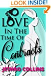 Love in The Time of Contracts