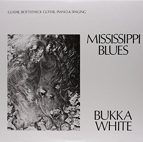 Mississippi-Blues