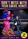 (Diabetes Book) (Diabetes Medical) Do...