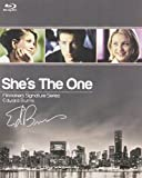 She's the One [Blu-ray] [US Import]