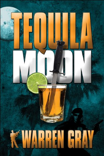 Tequila Moon
