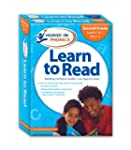 Hooked on Phonics Learn to Read 2nd G...