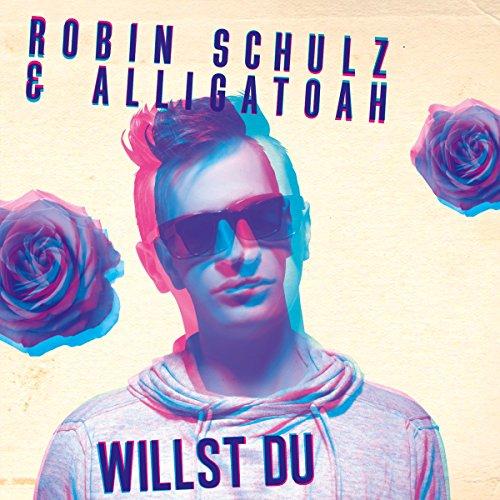 Willst Du (Radio Mix)
