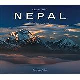 Nepal (Bildband)