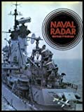 Naval Radar (0851772382) by Friedman, Norman