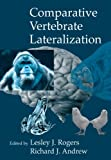 img - for Comparative Vertebrate Lateralization book / textbook / text book