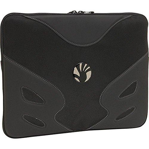 slappa-ballistix-ptac-stealth-sleeve-per-laptop-macbook-nera-black-sl-sv-109ptac-200-15