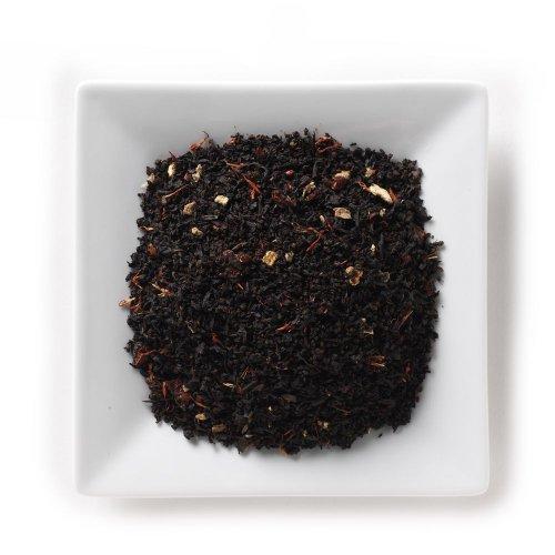 Lipton Orange Pekoe Tea