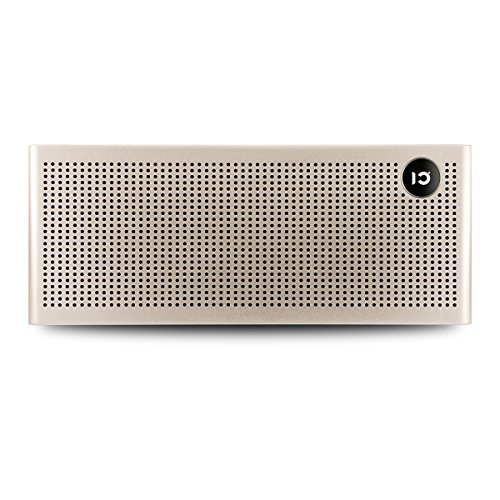 bluetooth-speaker-shidu-t6-hi-fi-portable-wireless-stereo-v-42-speaker-with-hd-sound-and-bass-gorado