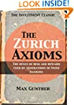 The Zurich Axioms: The rules of risk...