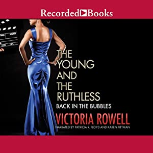 The Young and the Ruthless Audiobook