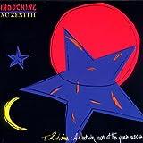 """Live Zenith (Bonus Tracks '86)von """"Indochine"""""""