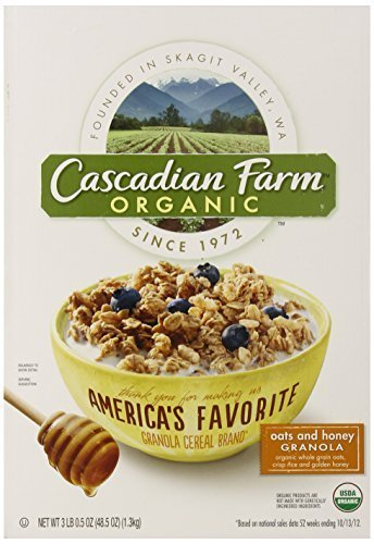 cascadian-farm-organic-oats-and-honey-granola-485-ounce-by-ucci-european-credit-and-commerce-interna