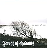 Six Waves of Woe by Forest of Shadows (2008-12-13) 【並行輸入品】