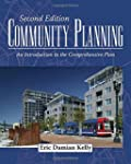 Community Planning: An Introduction t...