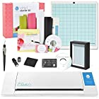 Silhouette Cameo II Touch Screen with Vinyl Starter Kit and Shadow Box