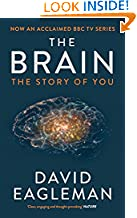 David Eagleman (Author) (39)  Buy:   Rs. 339.19
