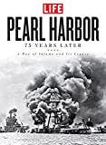 img - for Pearl Harbor: 75 Years Later: A Day of Infamy and Its Legacy book / textbook / text book