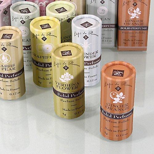 5 g/ .17 oz L'epi de Provence Lavender Solid