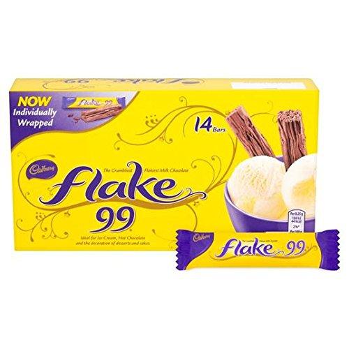 cadbury-flake-99-chocolate-114-g-14-por-paquete