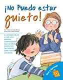 img - for   No puedo estar quieto!: Mi vida con ADHD (Vive y Aprende) (Spanish Edition) book / textbook / text book