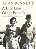 eBooks - A Life Like Other People's