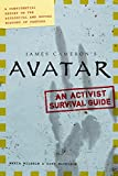 Avatar: A Confidential Report on the Biological and Social History of Pandora (James Cameron's Avatar)