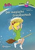 Kleinanzeigen: Bibi Blocksberg - Der magische Sternenstaub: Zwei lesen ein