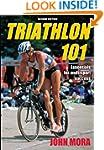 Triathlon 101-2nd Edition