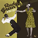 echange, troc Rudy Green - Wild Life