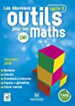 Les nouveaux outils pour les maths CM...