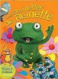 echange, troc Les Devinettes de Reinette (saison 2)
