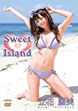 Sweet Island [DVD]