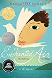 img - for Enchanted Air: Two Cultures, Two Wings: A Memoir book / textbook / text book