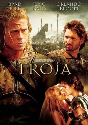 Troja hier kaufen