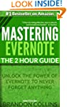 Mastering Evernote The 2 Hour Guide |...