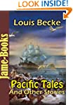 Pacific Tales, And Other Stories : 39...
