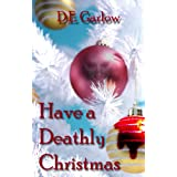 Have a Deathly Christmas