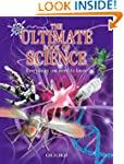 The Ultimate Book of Science: Everyth...