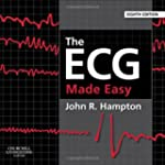 The ECG Made Easy, 8e