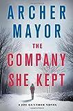 The Company She Kept: A Joe Gunther Novel (Joe Gunther Series)