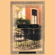 Gramercy Park | [Paula Cohen]