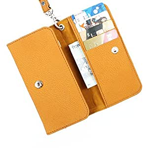 DooDa PU Leather Case Cover For Xiaomi MI2A