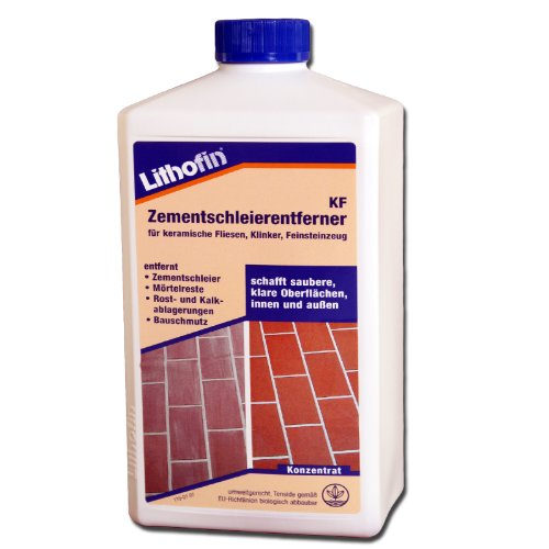 lithofin-kf-cement-residue-remover-1l