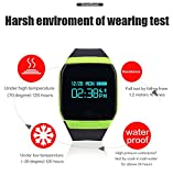 LEMFO-E07S-Smart-Band-Sports-Fitness-Watch-Activity-Tracker-Bracelet-Wristband-Call-Reminder-for-Android-iOS-Gray