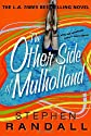The Other Side of Mulholland: A Novel