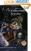 One Hundred Years of Collectable Jewellery, 1850-1950: An Identification and Value Guide