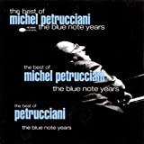 Best Of The Blue Note Years