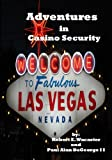 Adventures in Casino Security